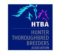 Hunter Thoroughbred Breeders