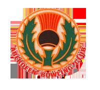 Aberdeen Sport & Recreation Club