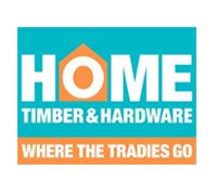 Scone Timber and Hardware