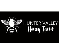 Hunter Valley Honey