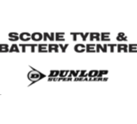 Scone Tyre & Battery Centre