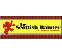 The Scottish Banner