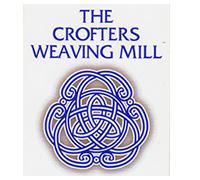 The Crofters Weaving Mill